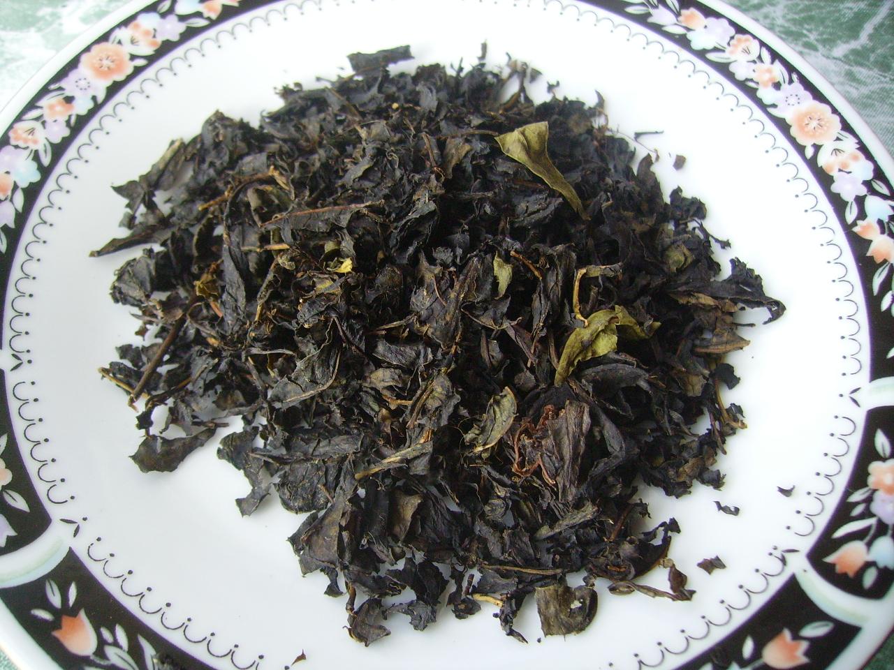 фото иван-чая