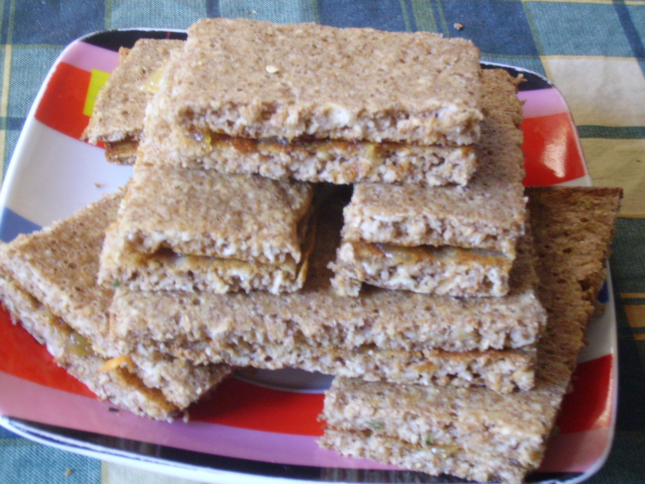 Низкокалорийный торт ананас — торты