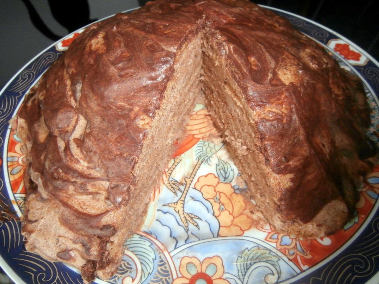 Пошаговое фото приготовление торта машинки