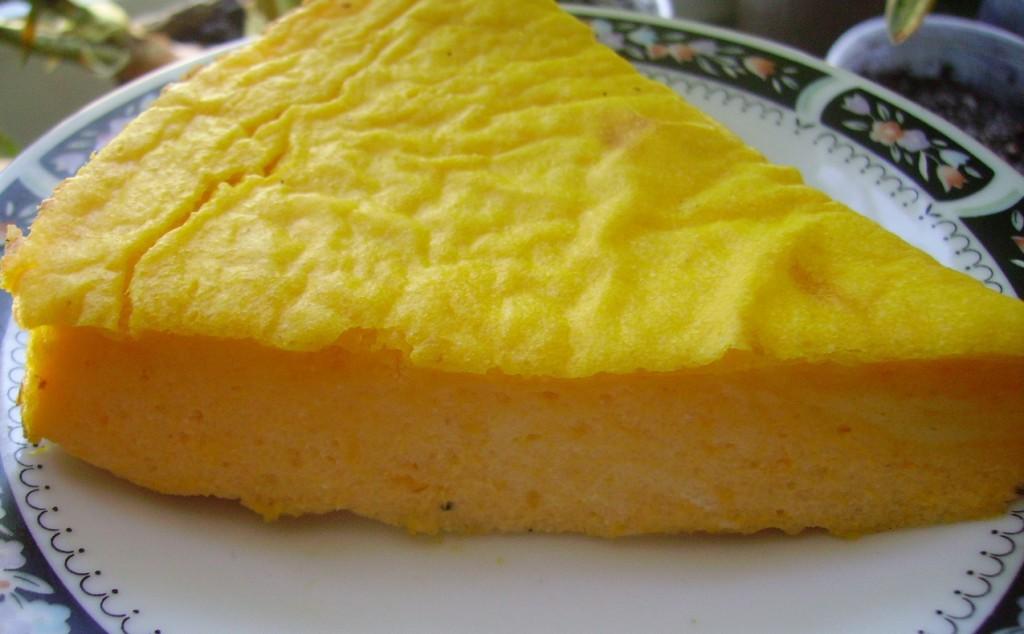 Печенье из тыквы и творога рецепты быстро и вкусно