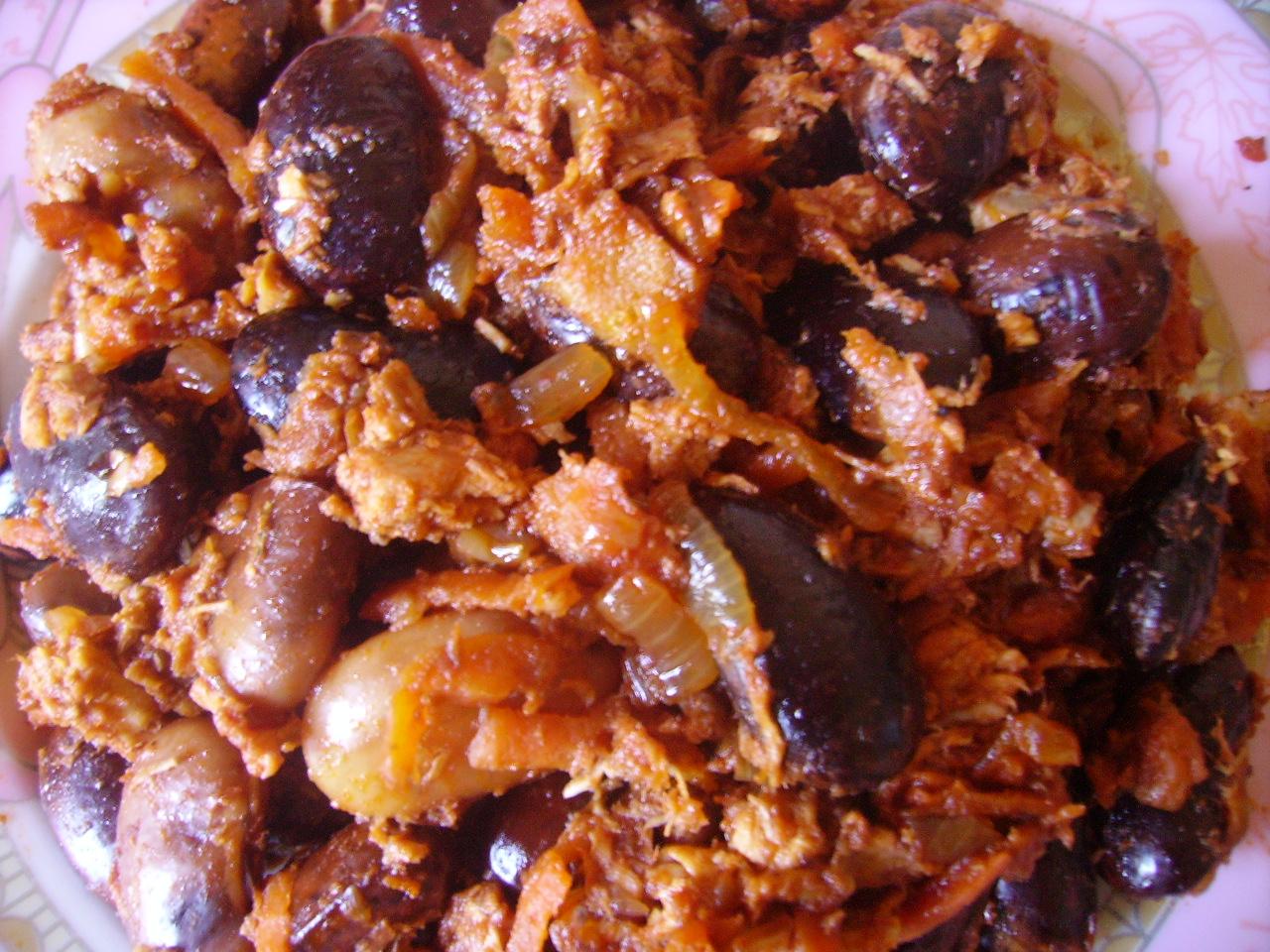 Рецепты с фасолью блюда из фасоли пошагово