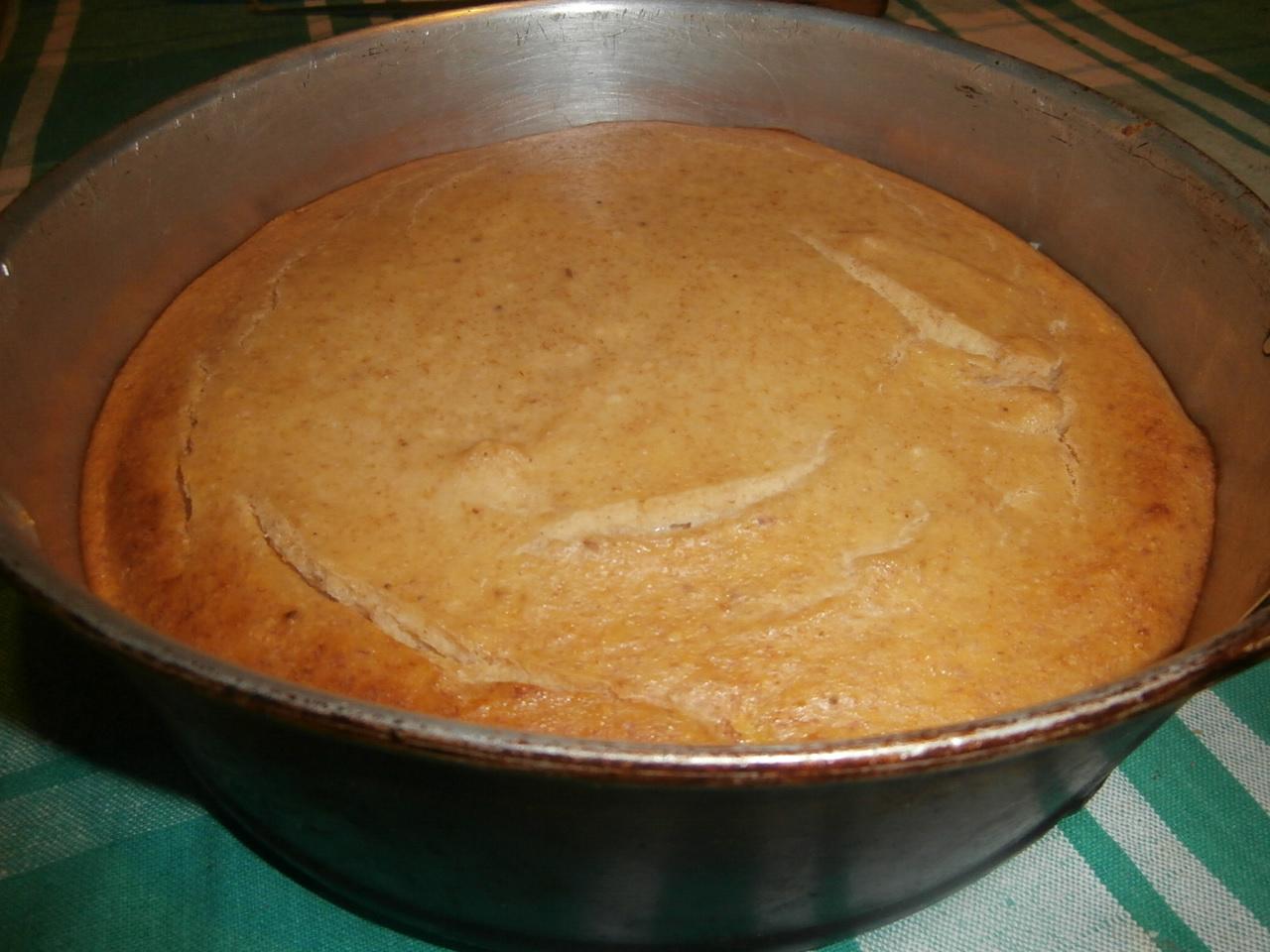 Низкокалорийные пошаговые фото рецепты