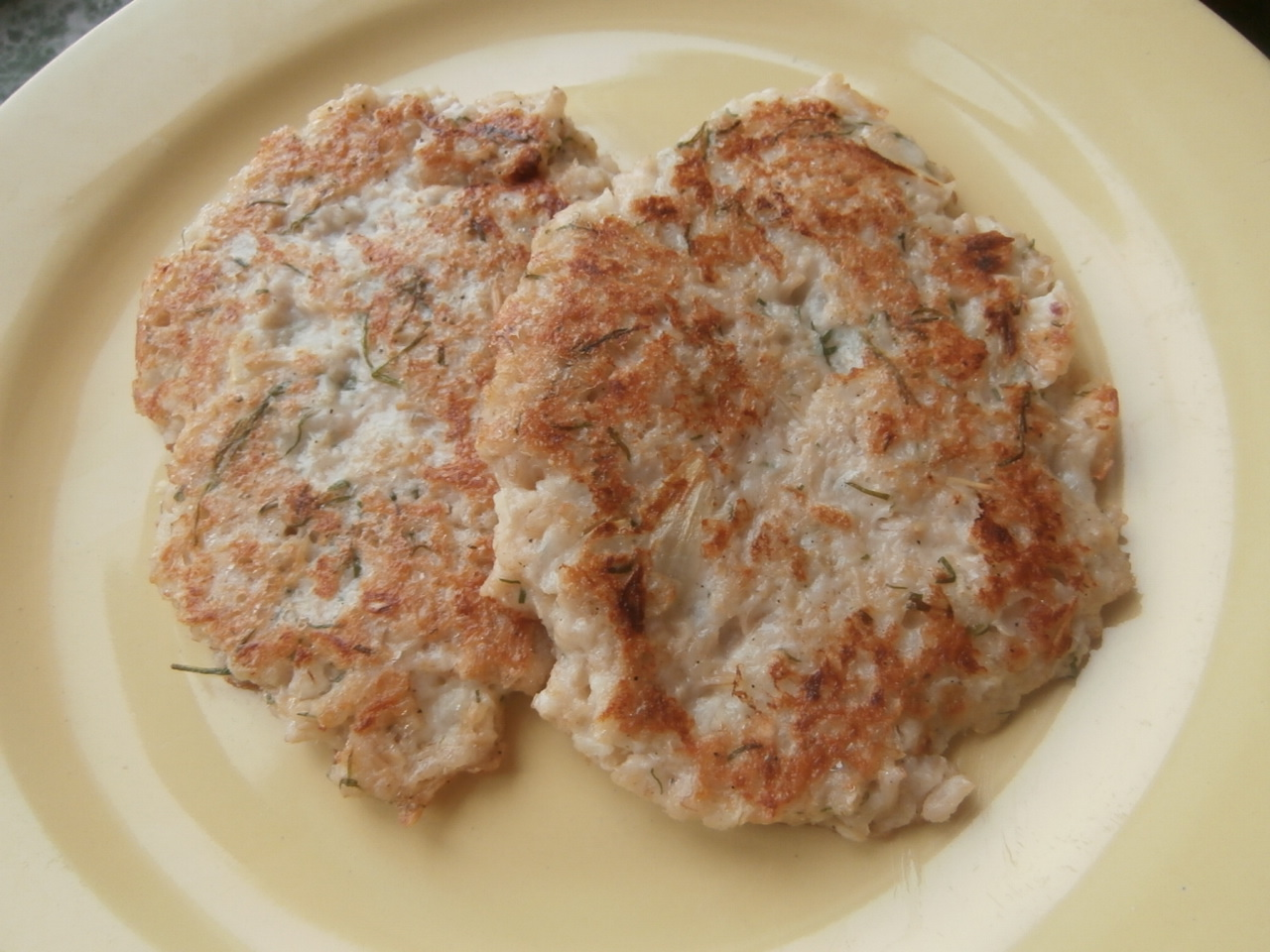 Блюда из геркулеса рецепты