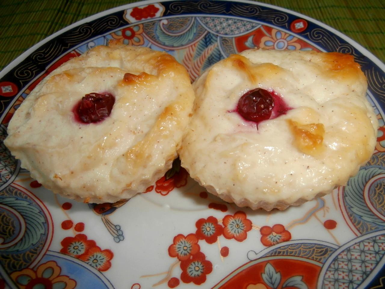Сырники из творога рецепт фото в духовке