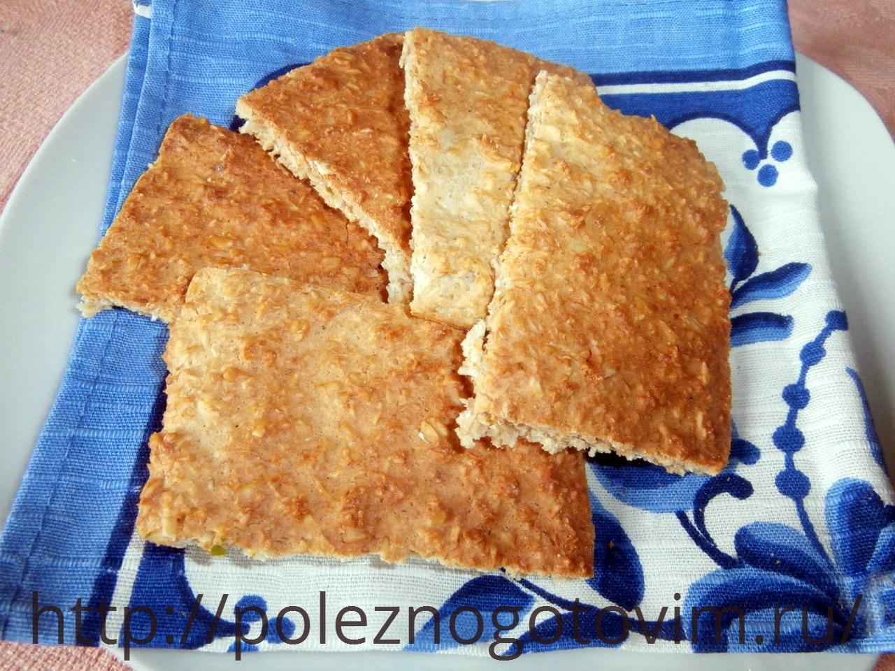 Кокосовые печенья рецепт пошагово с