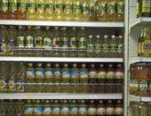 Миниатюра к статье Натуральное сливочное масло
