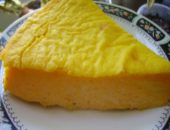 Миниатюра к статье Творожные булочки на завтрак