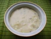 Миниатюра к статье Плавленный сыр в домашних условиях