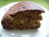 Миниатюра к статье Невероятно ароматный ржаной пирог