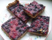 Миниатюра к статье Варенье — желе из черной смородины.  Меньше, чем за 5 минут