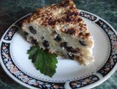 Миниатюра к статье Постное блюдо из перловки с тыквой — рецепт здорового питания