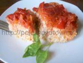 Миниатюра к статье Оригинальный завтрак из яиц: простенько, но со вкусом