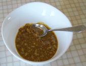 Миниатюра к статье Клюквенный соус к любому блюду