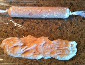 Миниатюра к статье Куриные тефтели в томатно-апельсиновом соусе – пальчики оближешь!