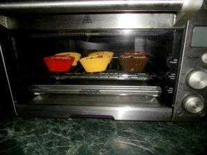творожники в духовке