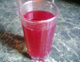 Миниатюра к статье Как приготовить морс, чтобы сохранить витамины