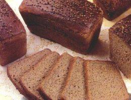 Миниатюра к статье Вред дрожжевого хлеба или хлебный геноцид